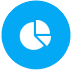 Deze afbeelding heeft een leeg alt-attribuut; de bestandsnaam is BI-blauw.png