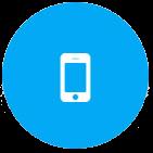 Deze afbeelding heeft een leeg alt-attribuut; de bestandsnaam is app-blauw.png