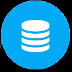 Deze afbeelding heeft een leeg alt-attribuut; de bestandsnaam is data-blauw.png