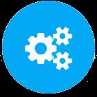 Deze afbeelding heeft een leeg alt-attribuut; de bestandsnaam is systeem-blauw.png