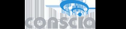 logo Conscia